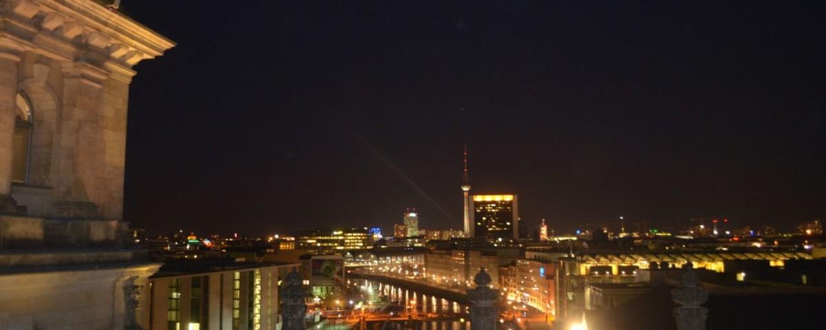 Berlin_902