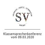 Logo_KSK_09032020_2000x