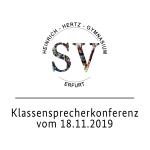 Logo_KSK_18112019_2000x