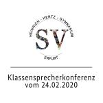 Logo_KSK_24022020_2000x