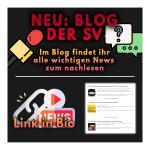 SV-Blog