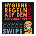 HYGIENEREGELN UPDATE_1