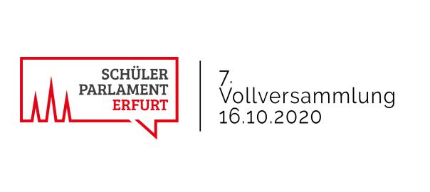 Logo_7. VV._2000x