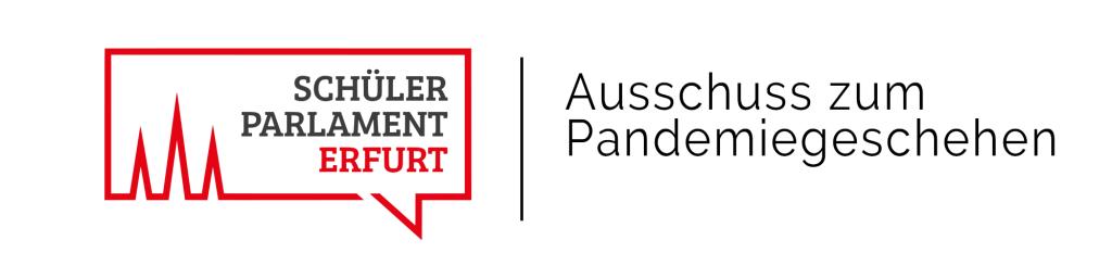 Logo_Pandemieausschuss_2000x