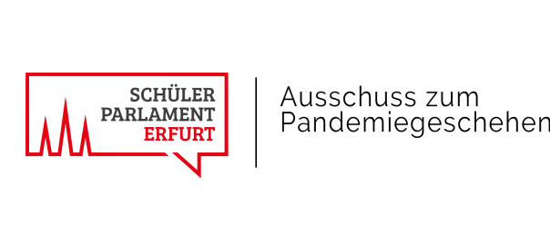 Logo_Pandemieausschuss_2000x_Homepage