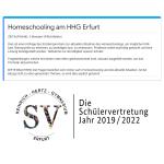 TN_HP_Umfrage_Homeschooling