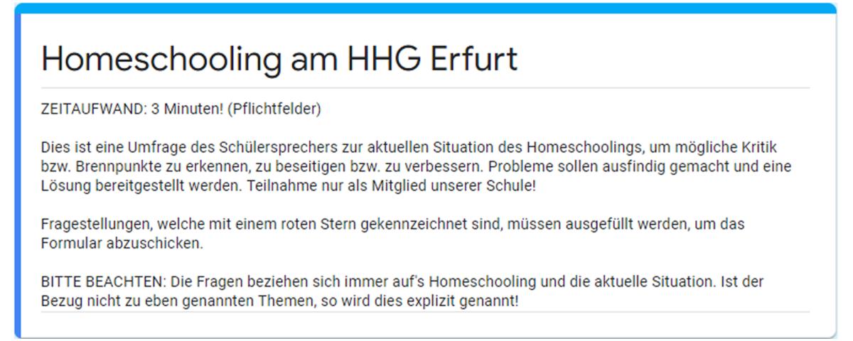 TN_HP_Umfrage_Homeschooling1