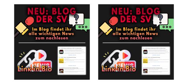 SV-BlogHP