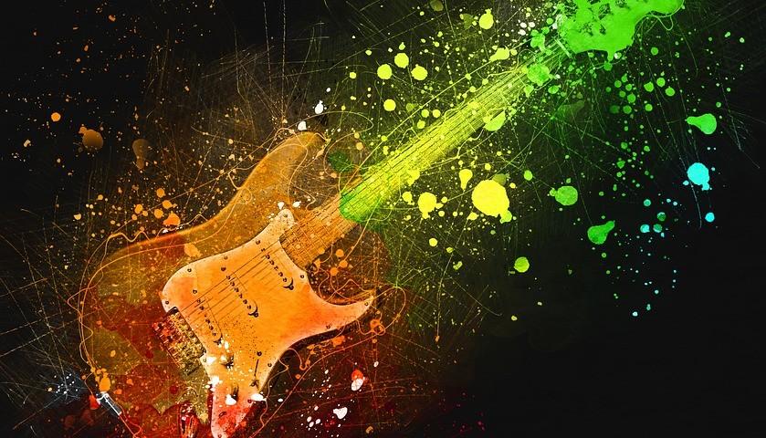 electric-guitar-3251656_960_720