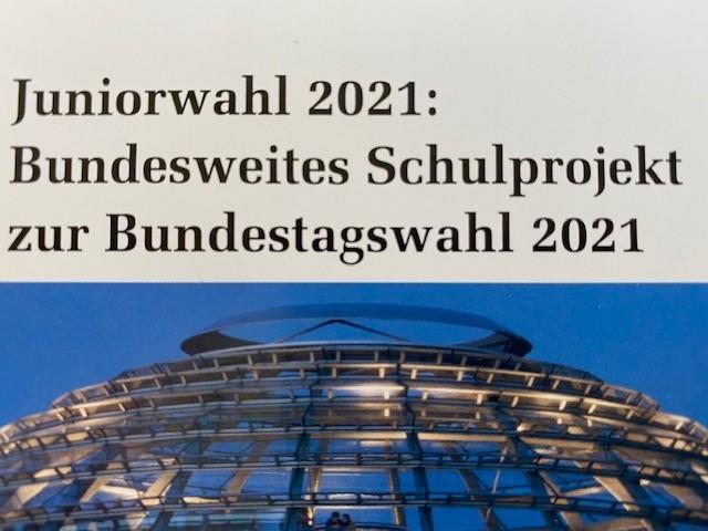 Juniorwahl-2021-byGR