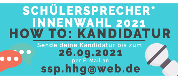 Wahlpropaganda_Hompage_How2Kandidatur_1200x480_2021